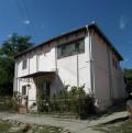 Kula-type houses