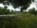 Vlădescu Kula - ruins