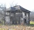Casa culă Eftimie Nicolaescu